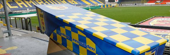 banner_uitvaart