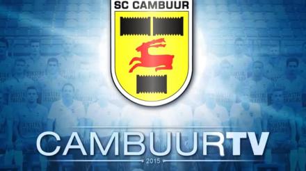 CamTV15