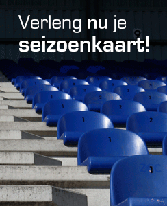 1612397-1-CAMBUUR-smallbanner