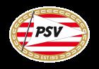 PSV_Logo 2014