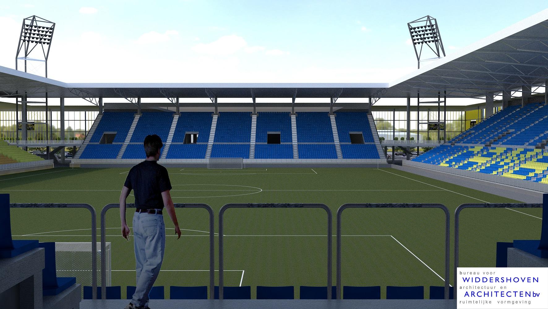 Stadion3-1.jpg